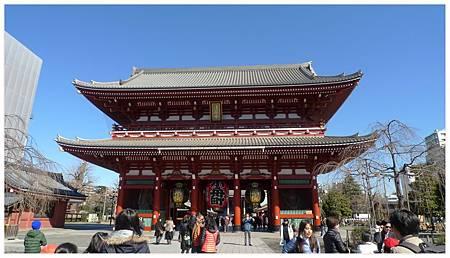 201702_Tokyo_#6_052.JPG