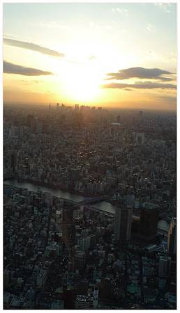 201702_Tokyo_#6_092.JPG