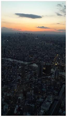 201702_Tokyo_#6_098.JPG