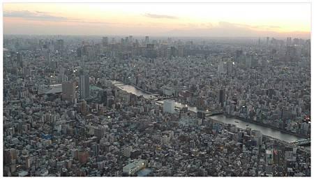 201702_Tokyo_#6_099.JPG