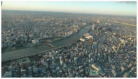 201702_Tokyo_#6_089.JPG