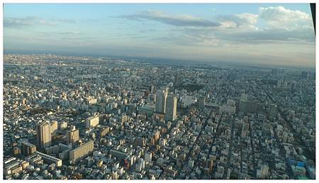 201702_Tokyo_#6_083.JPG