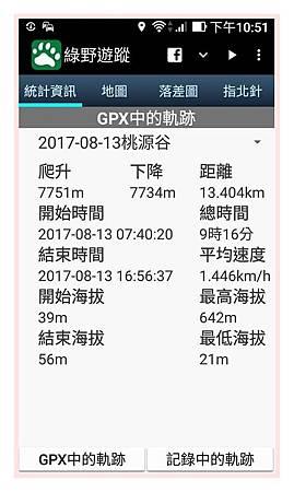 20170813_桃源谷_092.JPG