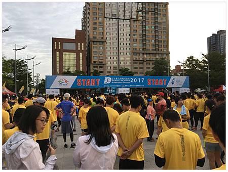20171105_岱宇_08.jpg