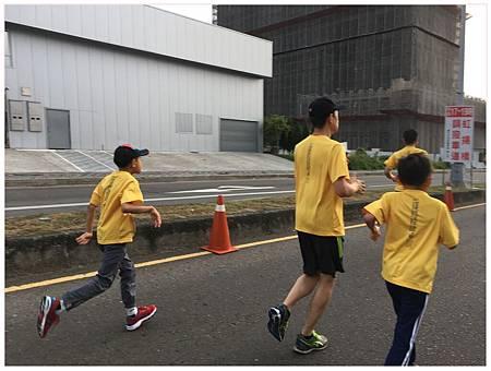 20171105_岱宇_15.jpg