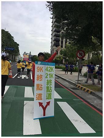 20171105_岱宇_16.jpg