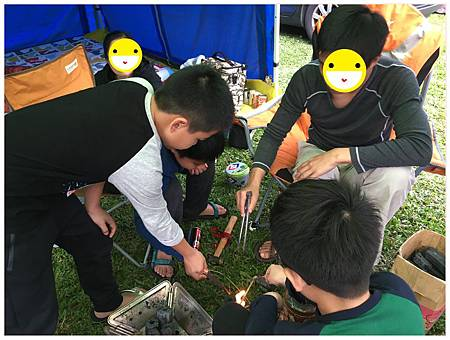20171202_吳老爹_12-1-1.jpg