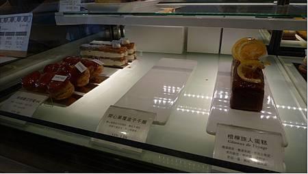 20171004_花蓮_233.JPG