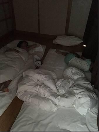 20171004_花蓮_031.jpg