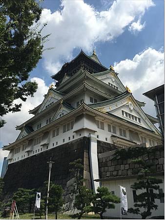 20180723-Osaka-002.JPG