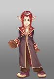 【RO】 Priest