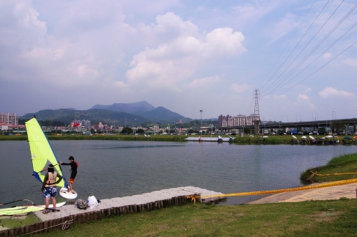009微風運河.jpg