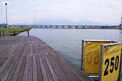 010微風運河.jpg