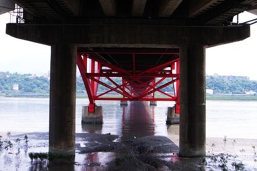 013關渡橋下.jpg