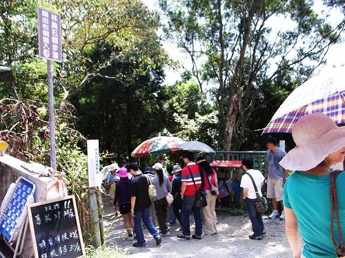 003林美磐石步道外部入口.jpg