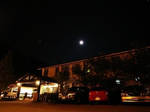 067山莊夜景.jpg