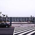 002高鐵桃園站_2.jpg