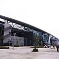 102高鐵新竹站_2.jpg