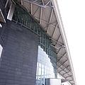 103高鐵新竹站_3.jpg