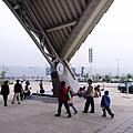 106高鐵新竹站_5.jpg