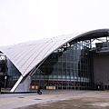 108高鐵新竹站_7.jpg
