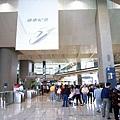 110高鐵新竹站_大廳1.jpg