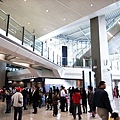 112高鐵新竹站_大廳3.jpg
