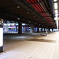 202高鐵台中站_1F接送區.jpg