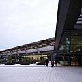 204高鐵台中站_4.jpg