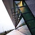 207高鐵台中站_7.jpg