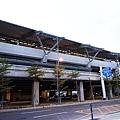 208高鐵台中站_月台.jpg