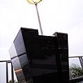 209高鐵台中站_造景燈.jpg