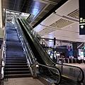 217高鐵台中站_8.jpg