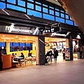 218高鐵台中站_M.jpg