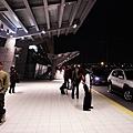 220高鐵台中站_2F接送區.jpg