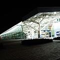 302高鐵嘉義站_2.jpg