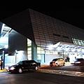 304高鐵嘉義站_4.jpg