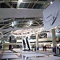 308高鐵嘉義站_大廳1.jpg