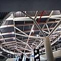 312高鐵嘉義站_大廳圓頂.jpg