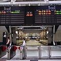 313高鐵嘉義站_入站閘口.jpg