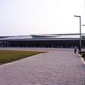 400高鐵台南站.jpg