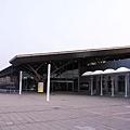 402高鐵台南站_2.jpg