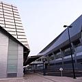 403高鐵台南站_3.jpg