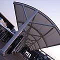408高鐵台南站_公車轉運站.jpg