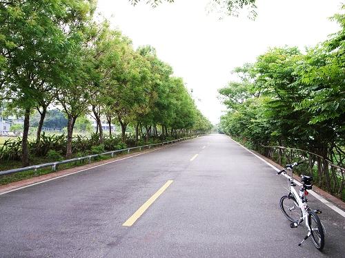 057東豐自行車綠廊-1.jpg
