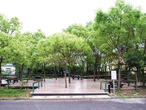 060東豐自行車綠廊-休憩區.jpg