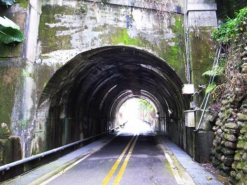 062東豐自行車綠廊-過去的火車隧道.jpg