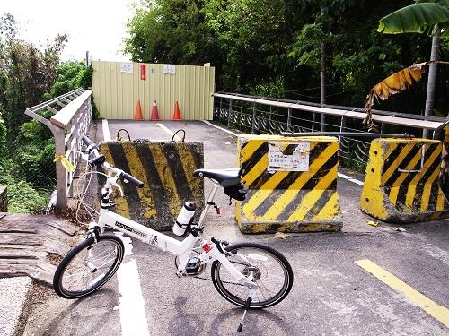 063東豐自行車綠廊-又斷囉.jpg