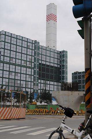D1-001-八里焚化場.jpg