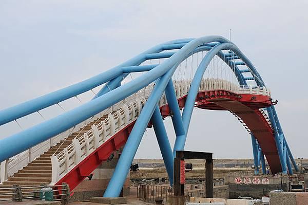 D1-012-永安漁港觀海橋.jpg